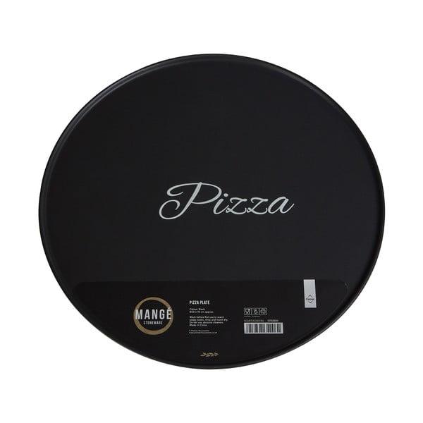 Talerz na pizzę Mange