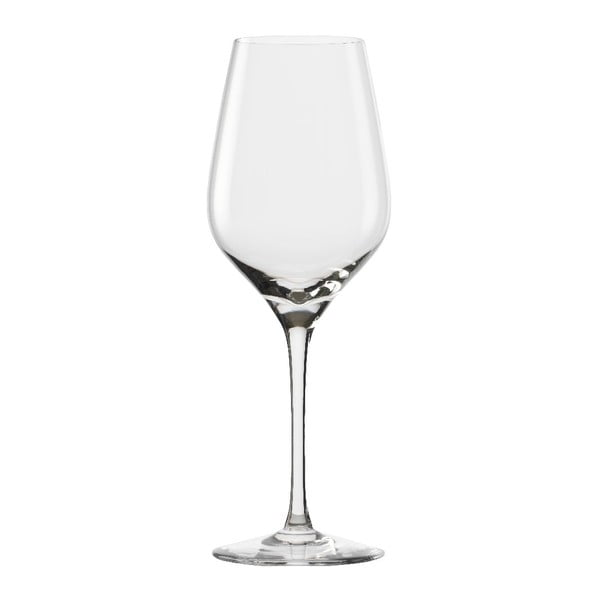 Zestaw 6 kieliszków Royal White Wine, 420 ml