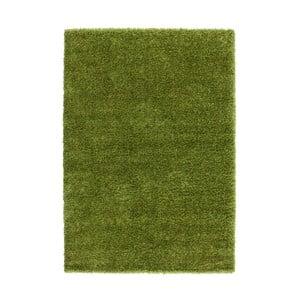 Dywan Nahua 778 Green, 120x170 cm
