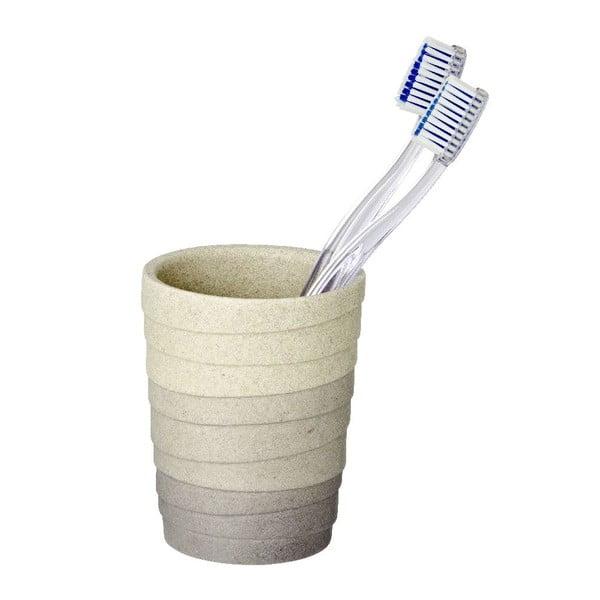 Kubek na szczoteczki do zębów Wenko Cuzco