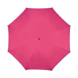 Parasol Ambiance Happy Rain Rose