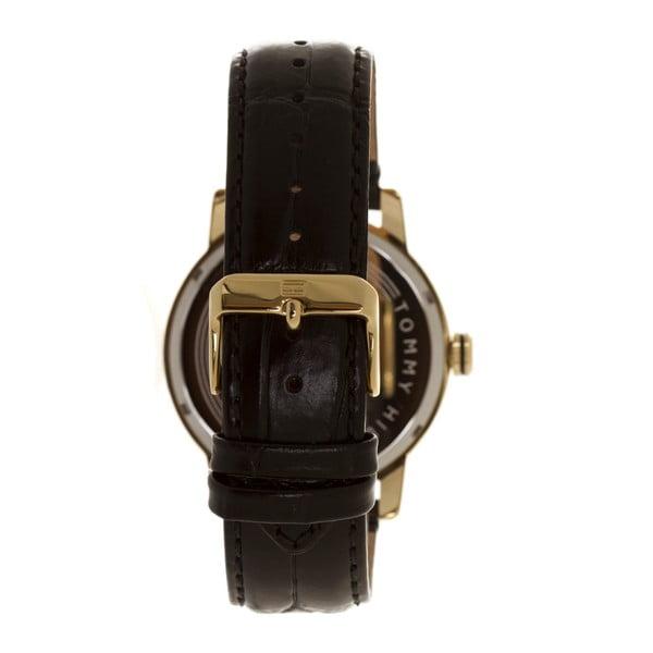 Zegarek męski Tommy Hilfiger No.1791218