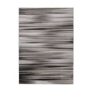 Szary dywan Universal Tivoli, 60x120cm