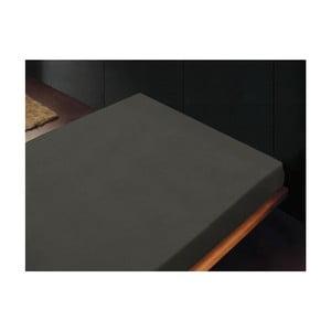 Prześcieradło Liso Altea, 180x260 cm