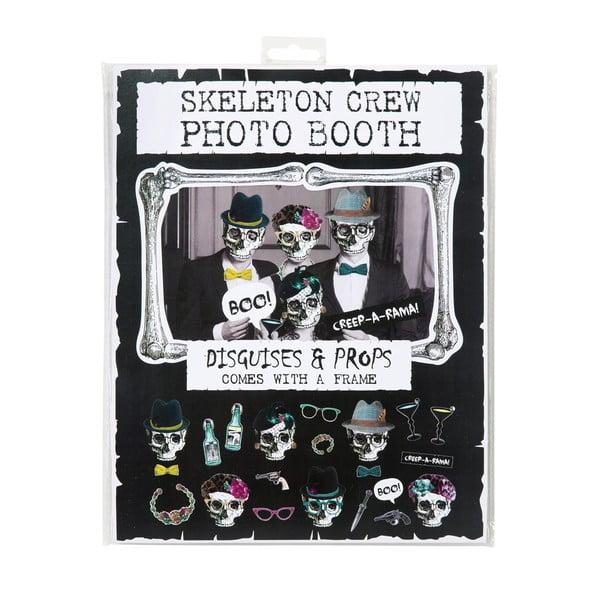 Gadżety imprezowe PhotoBooth