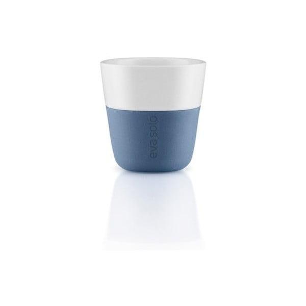 Kubeczek Eva Solo Espresso Moonlight, 80 ml, 2szt.
