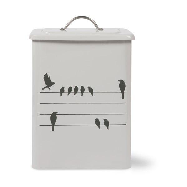 Pojemnik Bird Feed, 36 cm