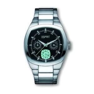 Zegarek damski Esprit 6162