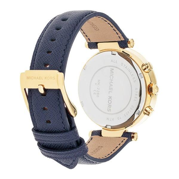 Zegarek Michael Kors MK2280
