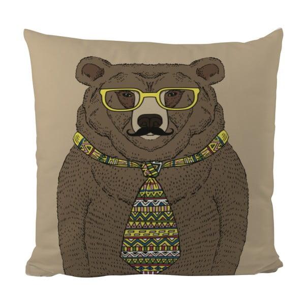 Poduszka Smart Bear