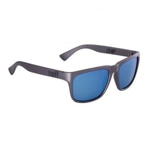 Okulary przeciwsłoneczne Neff Chip Grey Crystal