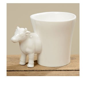 Kubek Cow, 230 ml