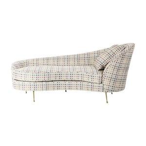 Sofa Kare Design Vegas