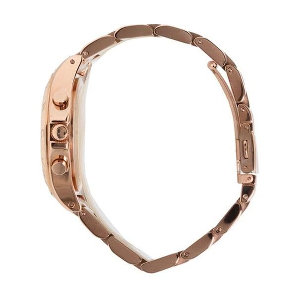 Zegarek Marc Jacobs MBM3102