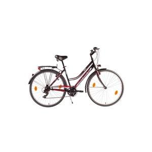 """Rower miejski Schiano 281-04, roz. 28"""""""