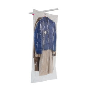 Pokrowiec na ubrania Compactor Espace, dł. 145 cm