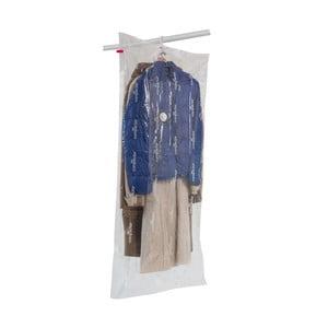Pokrowiec na ubrania Espace, 145 cm