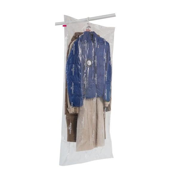 Pokrowiec na ubrania Espace, długość 145 cm