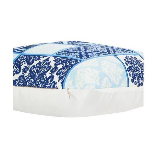 Poszewka na poduszkę z wypełnieniem Etnic V40, 45x45 cm