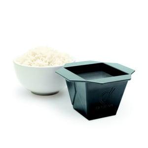 Miarka do ryżu Rice & Easy Green