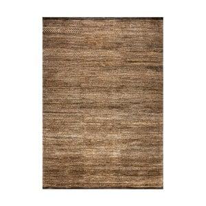 Wełniany dywan Alessia, 140x200 cm