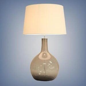 Lampa stołowa Glass Avelino