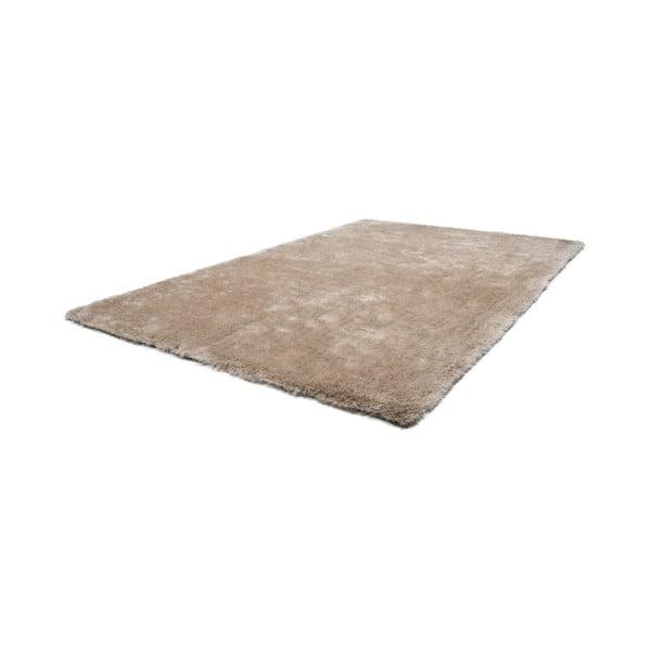 Dywan Inferno Sand, 120x170 cm
