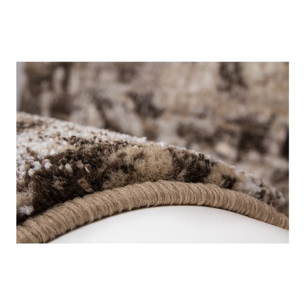 Dywan Desire 369 Sand, 80x150 cm