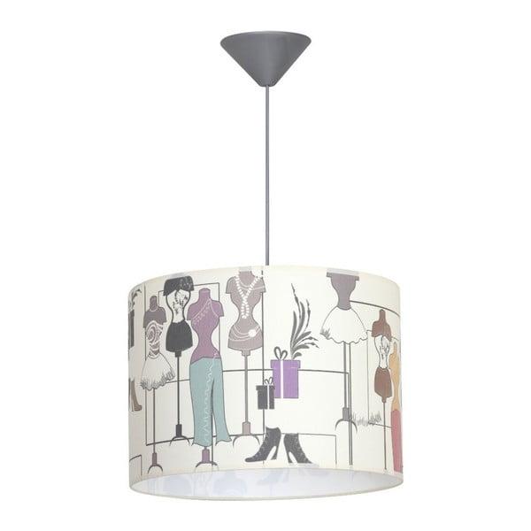 Lampa wisząca Kids Multi Light
