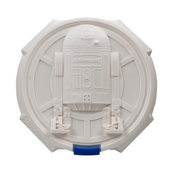 Pojemnik na śniadanie LEGO® Star Wars R2D2