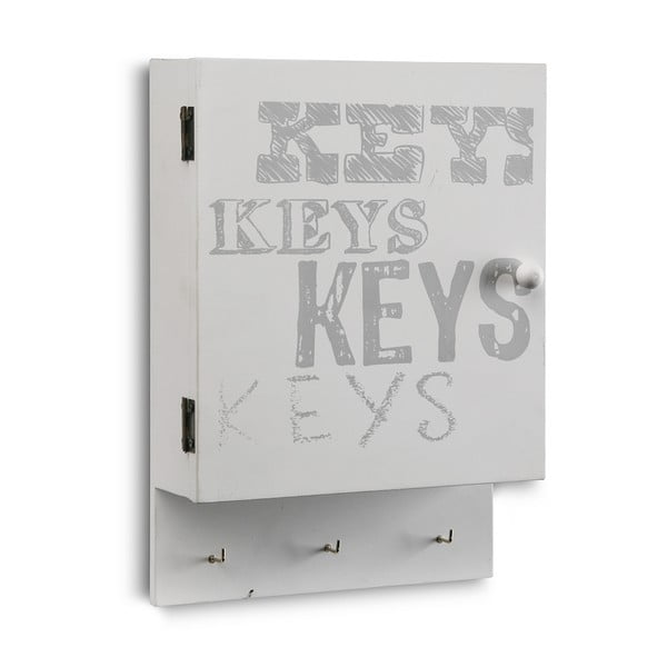 Skrzynka na klucze Blanca