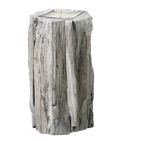 Świecznik Asele, 30 cm