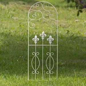 Dekoracja ogrodowa Boltze Latelle