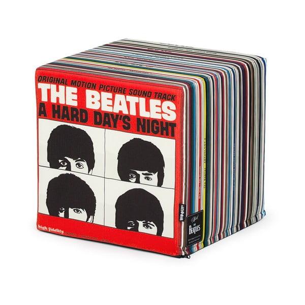 Puf Vinyls