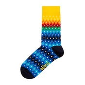 Skarpetki Ballonet Socks Rise, rozmiar 36-40