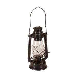 Lampion Antic Line Chalet