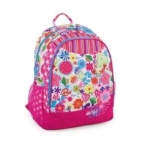 Plecak Skpat-T Backpack Mochilla