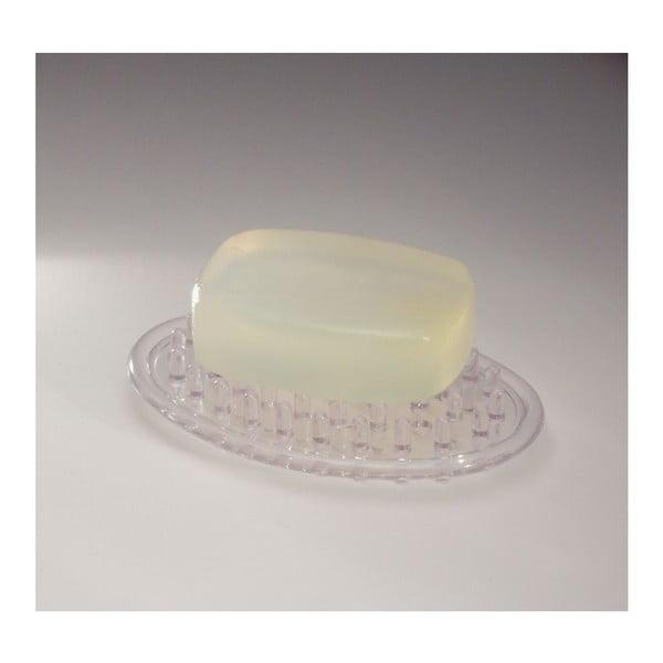 Podstawka pod mydło Soap Saver