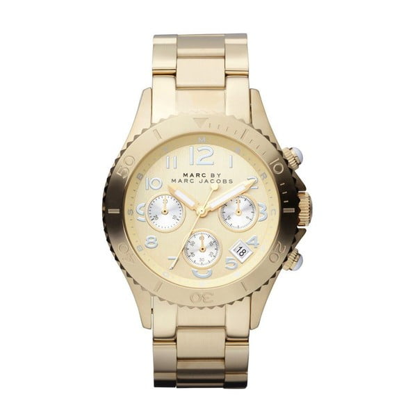 Zegarek Marc Jacobs 03188
