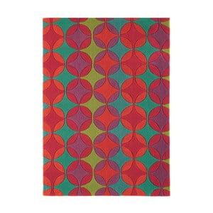 Dywan Asiatic Carpets Harlequin Vintage, 170x120 cm