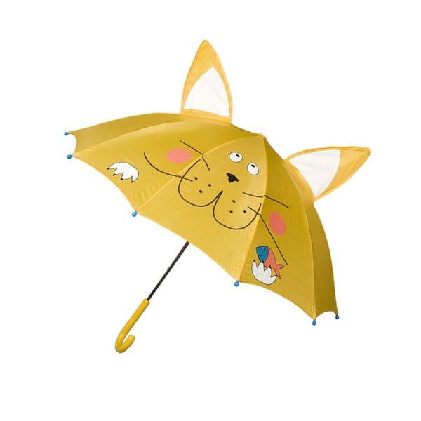 Parasolka dziecięca Animal Ears Cat