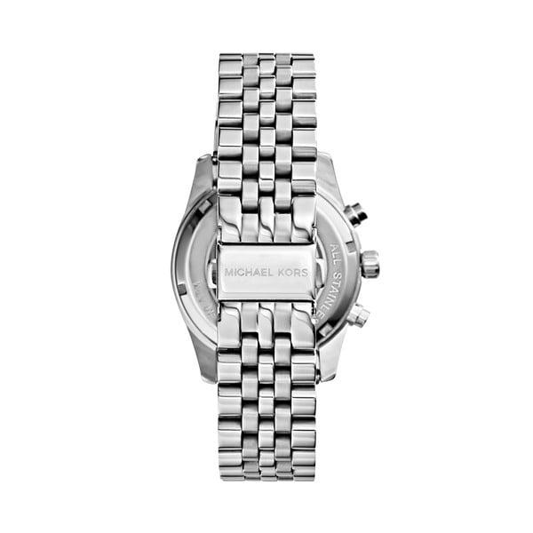 Zegarek damski Michael Kors MK5555