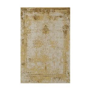 Dywan Bakero Vintage Sand, 170x240 cm