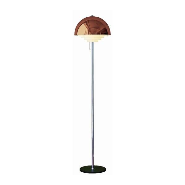 Lampa stojąca Motown