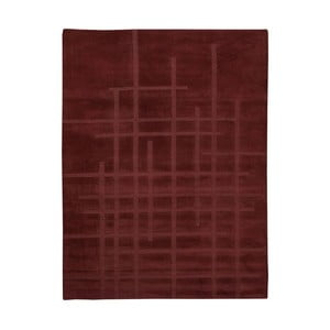 Dywan Street Aubergine, 170x240 cm