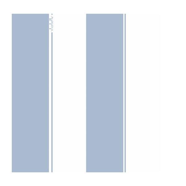 Pościel Rodeo Lavanda, 240x200 cm