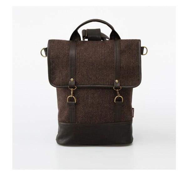 Plecak Mum-ray Tweedy Brown