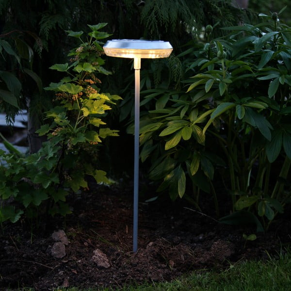 Lampa ogrodowa LED Best Season Minimal, 51 cm