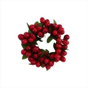 Wieniec dekoracyjny Butlers Berry Mini, ⌀6 cm