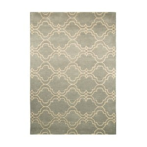 Dywan Flair Rugs Casablanca Duck Egg, 80x150 cm